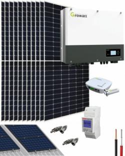 solar-5000w-27000w